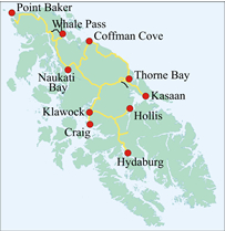 w-ak-scenic-byways-map