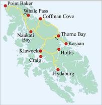 w-ak-scenic-byways-map