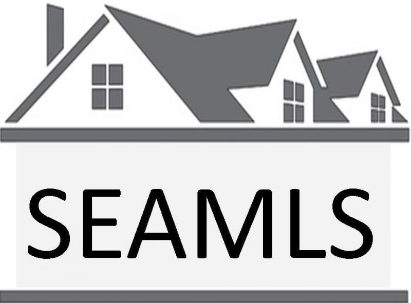 REALTOR-MLS_logo.297123001_logo