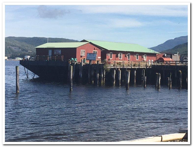 w-craig-waterfrontjpg