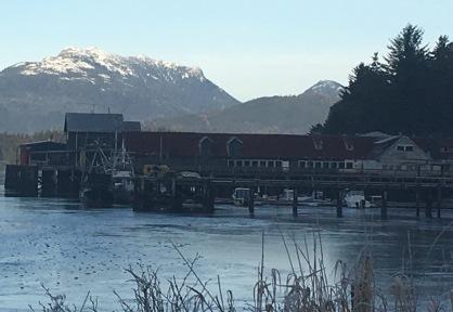 w-klawock-cannery