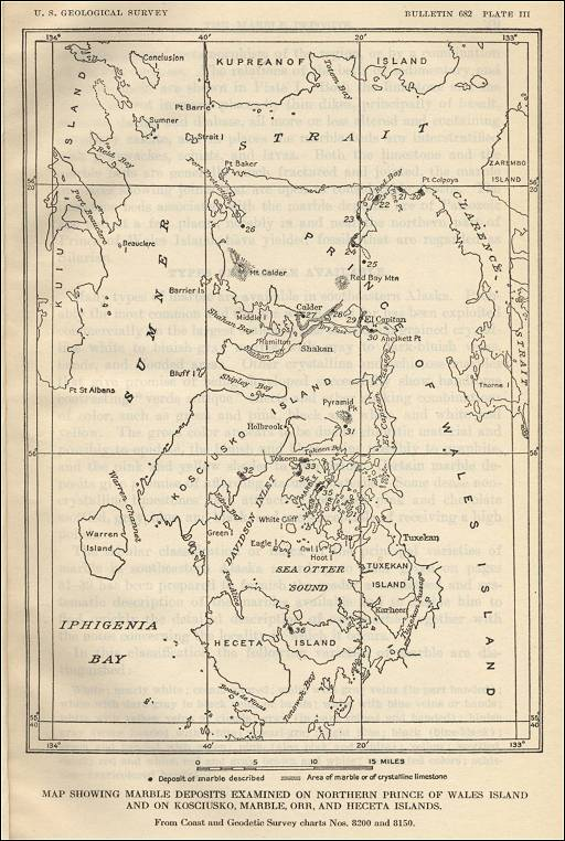 w-nw-coastal-map-pow-historical