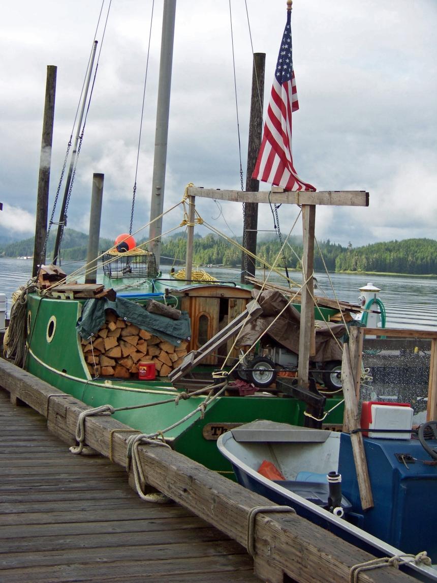w-thorne-bay-public-boat-dock