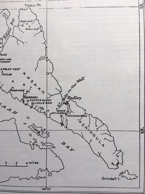 CQ Blog Fig 1 Kasaan Map