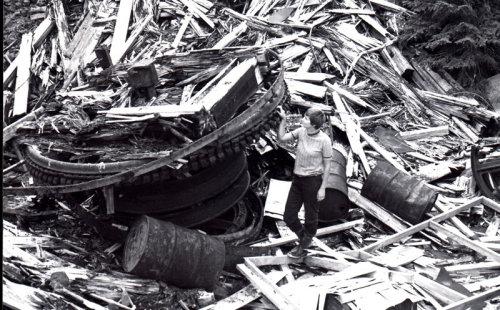 pow-kasaan-mt-andrew-mine-1971-pat-roppel